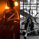 Thumbnail image for Magic of female didgeridoo players